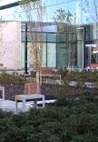 Niagara Health & Bioscience Research Complex