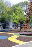 Neshama Playground