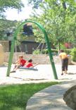 Sibelius Playground