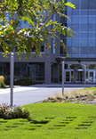 Steeles Technology Campus