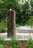 Streetsville Cemetery