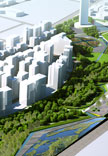 Taichung Competition