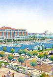 Port Huron Master Plan